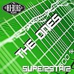 The Ones Superstar (Remixes)