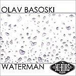 Olav Basoski Waterman (Remixes)