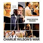 James Newton Howard Charlie Wilson's War: Original Motion Picture Soundtrack