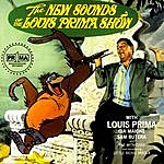 Louis Prima The New Sounds Of The Louis Prima Show