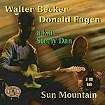 Walter Becker Sun Mountain