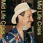 Brian Wilson Mid Life Crisis