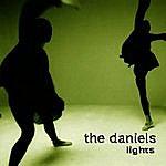 The Daniels Lights (Single)