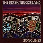 Derek Trucks Band Songlines