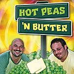 Hot Peas 'N Butter Different Spokes For Different Folks (Single)