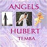 Hubert Temba Angels