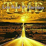 Lou Reid & Carolina Time