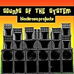 Jamo Sounds Of The System