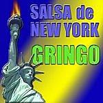 G. Ringo Salsa De New York (7-Track Maxi-Single)