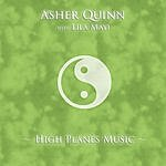 Asher Quinn High Planes Music
