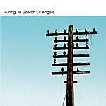 Runrig In Search Of Angels