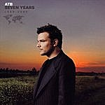 ATB Seven Years: 1998-2005