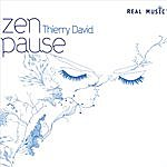 Thierry David Zen Pause