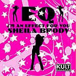 Amuka EQ, I Am En Effect For You (9-Track Maxi-Single)