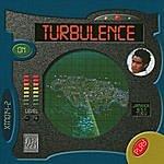 Turbulence Turbulence