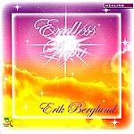 Erik Berglund Endless Light