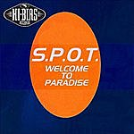 Spot Welcome To Paradise (8-Track Maxi-Single)