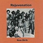 New Birth Rejuvenation