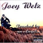 Joey Welz Touched By An Angel