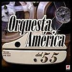 Conjunto Casino Orquesta America Del 55
