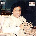 Bikram Ghosh Sitar Recital Selection