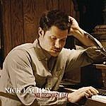 Nick Lachey Ordinary Day (Single)