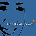 The OUTpsiDER The Bella Kiss Project (3-Track Maxi-Single)