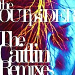 The OUTpsiDER Caitlin Remixes