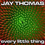 Jay Thomas Ambisophere Chilled EP