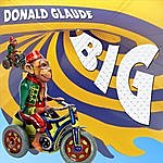 Donald Glaude Big (Single)