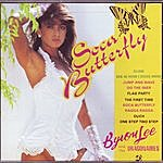 Byron Lee & The Dragonaires Soca Butterfly