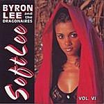 Byron Lee & The Dragonaires Soft Lee, Vol.4