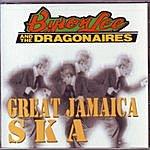 Byron Lee & The Dragonaires Great Jamaica SKA