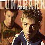 Lunapark Paris (Single)