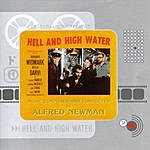 Alfred Newman Hell And High Water: Original Motion Picture Soundtrack