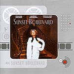Franz Waxman Sunset Boulevard: Original Motion Picture Soundtrack