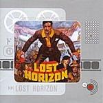 Dimitri Tiomkin Lost Horizon: Original Motion Picture Score