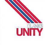Unity Possible EP