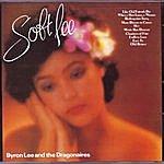 Byron Lee & The Dragonaires Soft Lee
