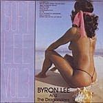 Byron Lee & The Dragonaires Soft Lee, Vol.3