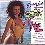 Byron Lee & The Dragonaires Soca Tatie