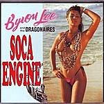 Byron Lee & The Dragonaires Soca Engine