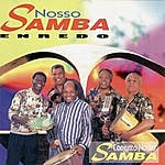 Conjunto Nosso Samba Nosso Samba Enredo (Single)