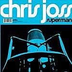 Chris Joss Superman EP