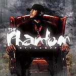 Styles P The Phantom (Parental Advisory)