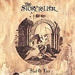Storyteller Seed Of Lies