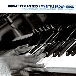 Horace Parlan My Little Brown Book