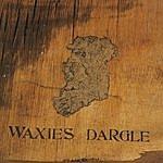 Waxies Dargle World Tour Of Ireland