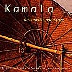 Kamala Orientalspacejazz