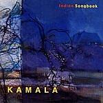 Kamala Indian Songbook